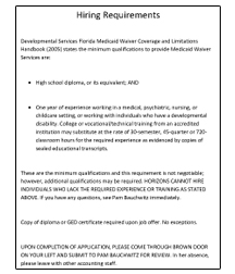 Job Experience Certificate Format For Accountant. Accountant Work ...